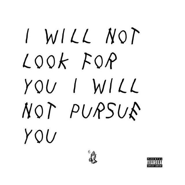 Drake 07