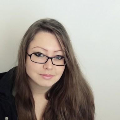 Lauren Simmonds