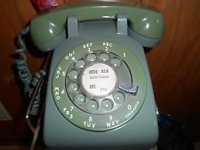 Early July 74 July 1 telephone