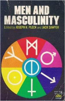Early July 74 July 3 Men and Masculinity