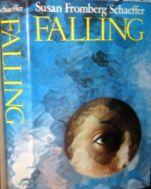 early july 74 July 7 Falling Schaeffer