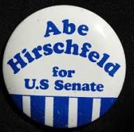 Early July 74 July 8 Hirschfeld