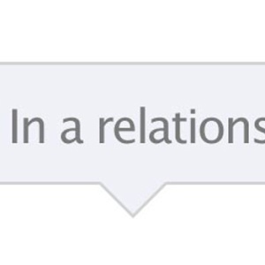 """Why I Don't Want My Next Relationship To Be """"Facebook Official"""""""