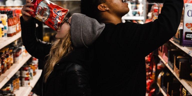 7 Terribly Honest Truths About Loving ASagittarius