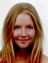 Alexandra Lembke
