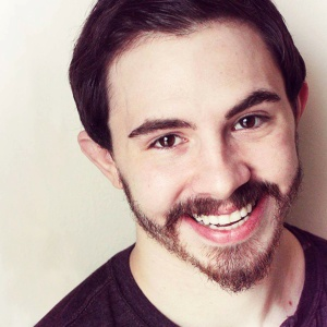 Ryan Nallen