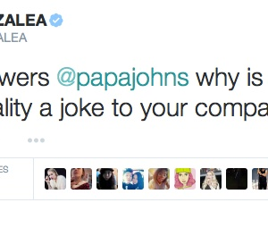 5 Iggy Azalea Internet Feuds That Are More Shocking Than Her Beef With Papa John's