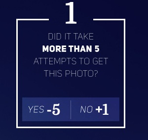 How Many 'Likes' Does Your Instagram Photo Deserve? Find Out Here