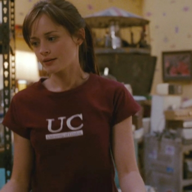 19 Things Post-Grads Experience When Seriously Missing College Life