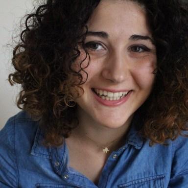 Cassandra-Elli Yiannacou