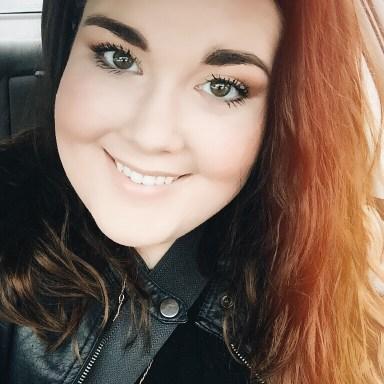 Molly Barrett