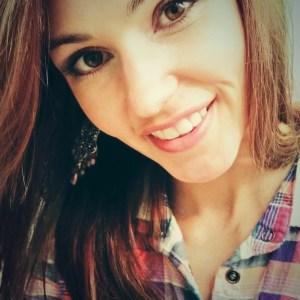 Ashley Sandy