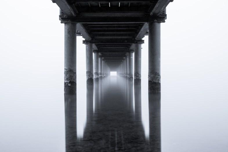 iStockphoto / Schneider-Photographie