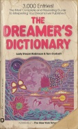 july 14 74 dreamers