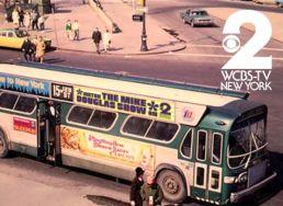june early 74 wcbs tv logo bus