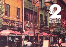 june early 74 wcbs tv logo little italy