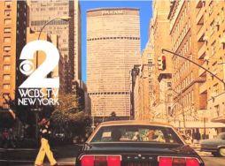 june early 74 wcbs tv logo