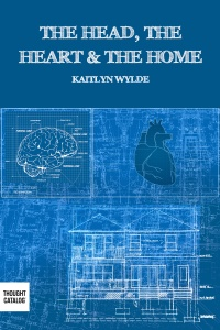 The Head, the Heart & theHome