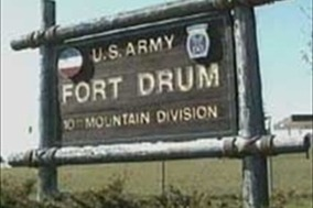 late june 74 june 20 fort drum