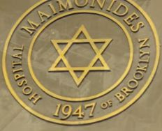 late june 74 june 28 maimonides sign