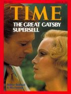 late may 74 gatsby time magazine
