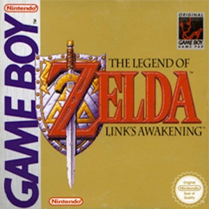 10 Reasons 'Zelda: Link's' Awakening' Is The Best Video Game of All Time