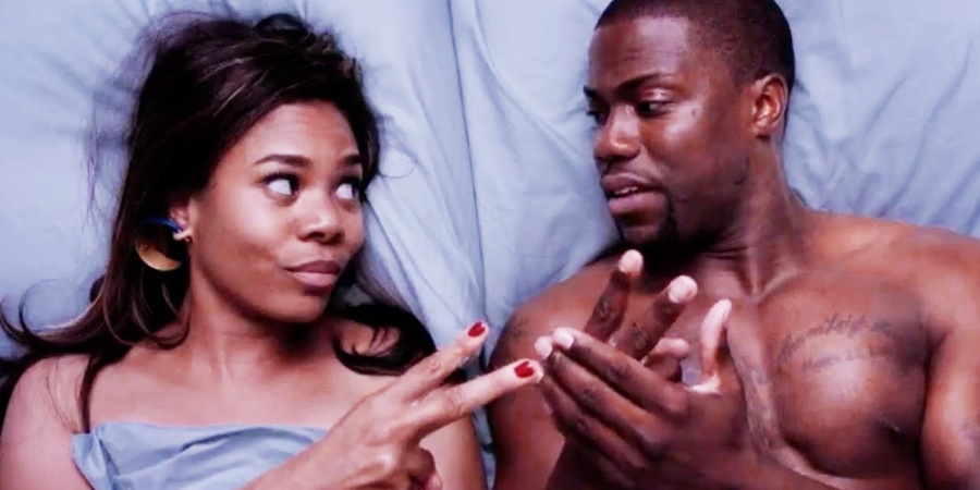 17 Sex Positions And What They Should Actually BeCalled