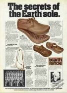 mid-june 1974 end of june 15 earth shoes