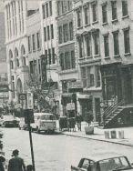 mid-june 1974 montague street 3