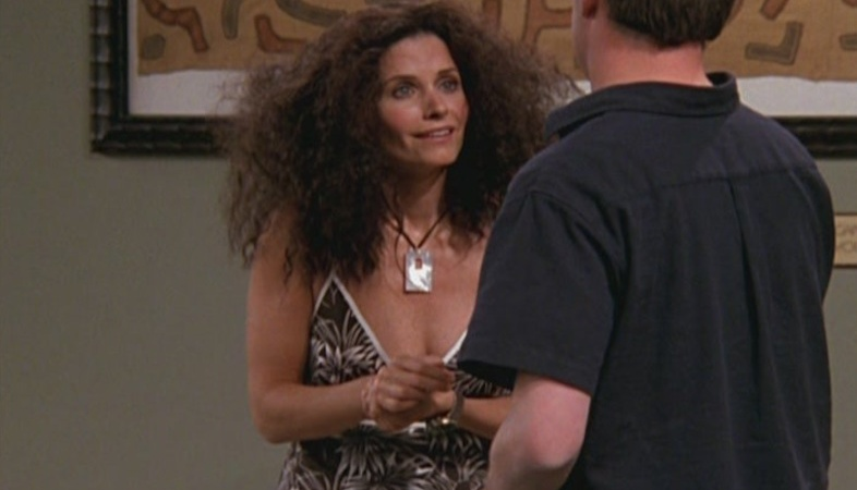 8 Struggles Only The Naturally Curly-Haired Girls Will Understand