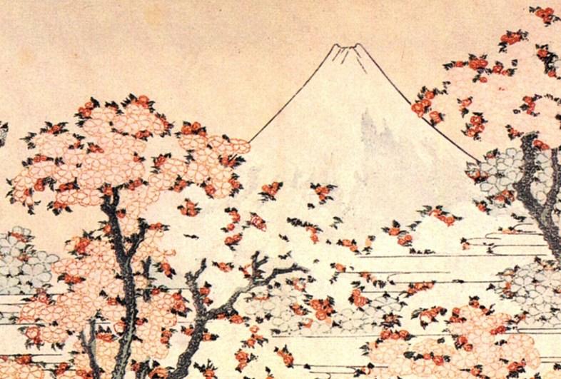 Mount_Fuji2