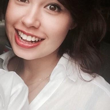 Anita Flynn