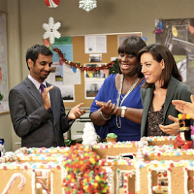 10 Things I Learned From 'Parks and Recreation'