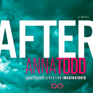 I'm Reading 'After' So You Don't Have To