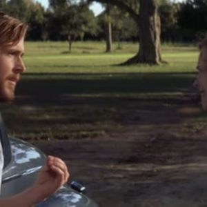 10 Heartwarmingly Cheesy Movie Moments (That You Hate To Love)