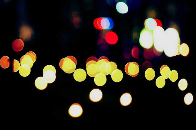 Flickr / kaptah