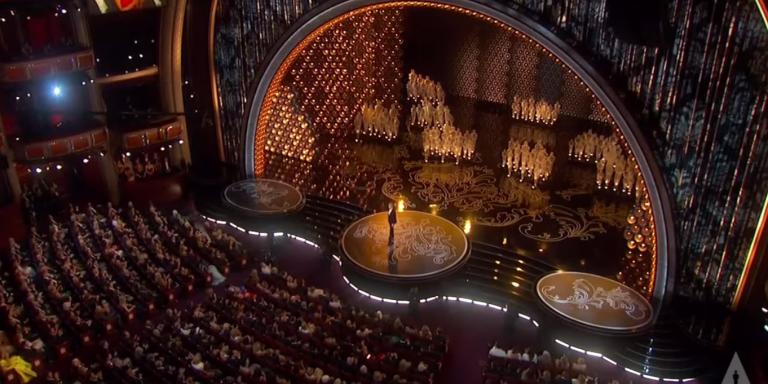 Amazing Female-Led Films You Won't See At The Oscars ThisYear