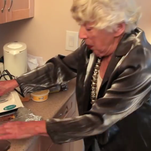 This Inspiring Documentary About Old People Using The Internet Will Be The Cutest Thing You See This Month