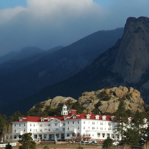 12 Creepy Haunted Hotels From Around The World