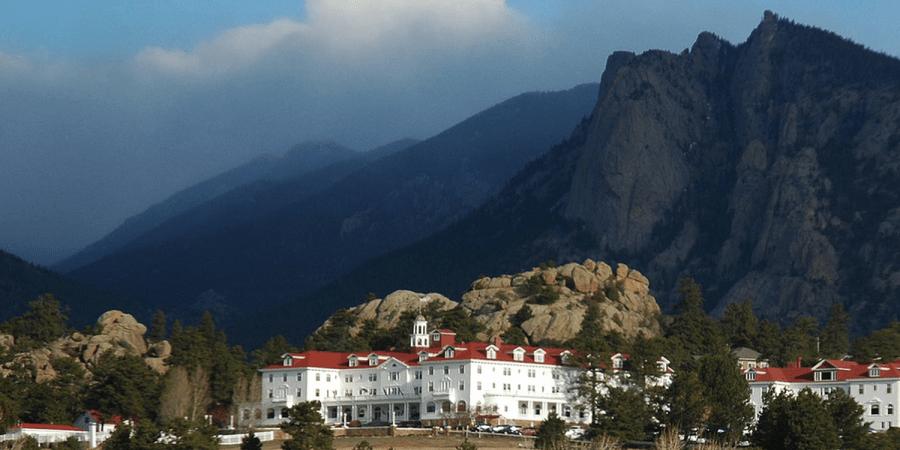 12 Creepy Haunted Hotels From Around TheWorld