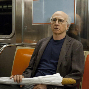 25 Daily Thoughts You Have As A Balding 20-Something