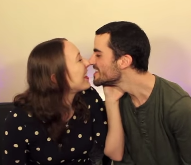 This Adorable YouTube Proposal Will Make Your Day