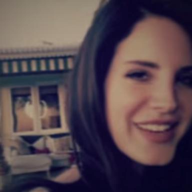 27 Of The Best Unreleased Lana Del Rey Songs