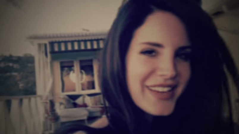 27 Of The Best Unreleased Lana Del Rey Songs