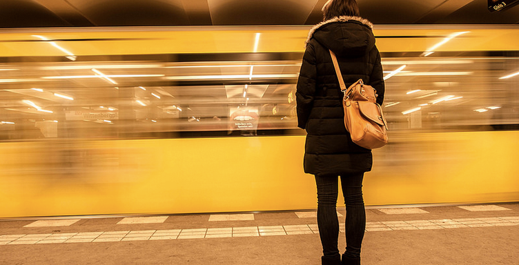 16 Unexpected Lessons You Learn When You Go Through ABreakup