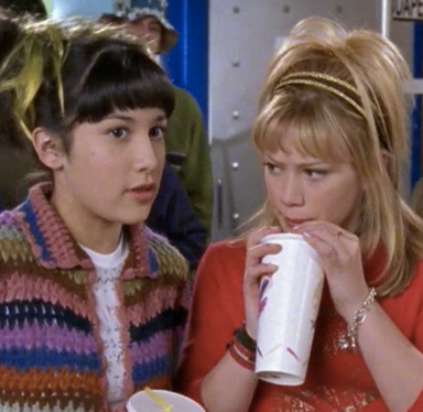 27 Things I Wish I Could Tell My Early-2000s Self