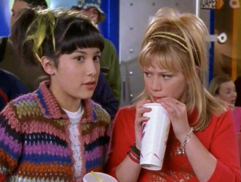 27 Things I Wish I Could Tell My Early-2000sSelf