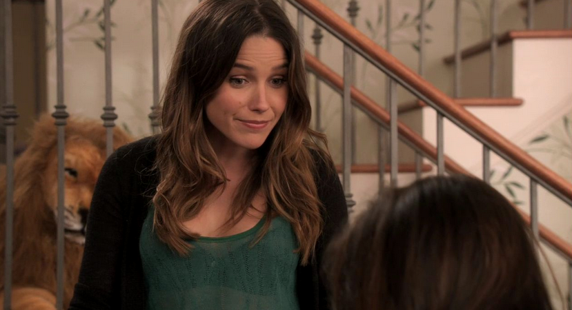 10 Reasons We Should All Aspire To Be Brooke Davis