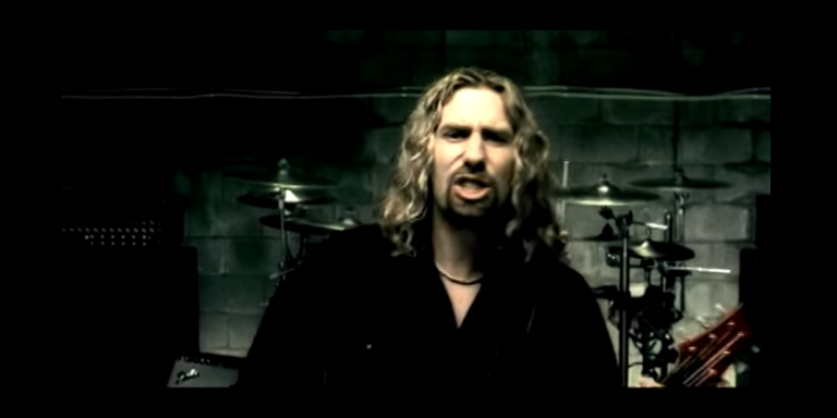 There's A Man Out There In This World Who Is Willing To Listen To Nickelback For 168 Hours Straight (ForCharity)