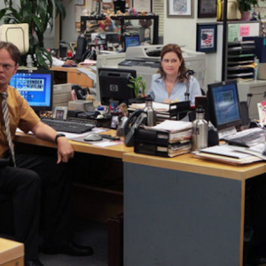 8 Things You Learn About People When You Work In An Office